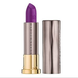 💄Urban Decay Pandemonium Vice Lipstick